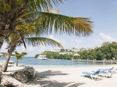 verandah resort and spa antigua