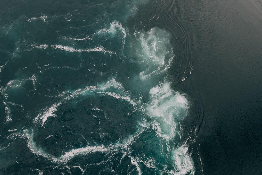 saltstraumen bodo norway whirlpool
