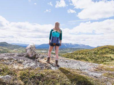 Hiking in Norway : 17 Mistakes You Don't Want to Make