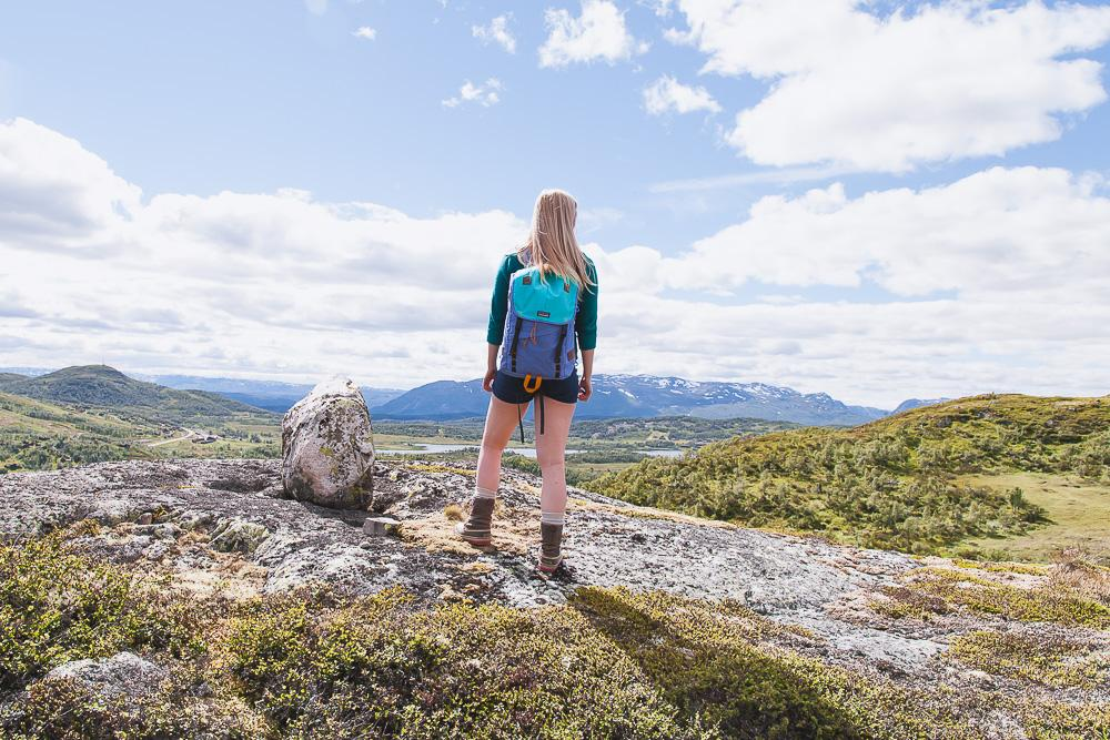 46b455e98e5 Hiking in Norway   17 Mistakes You Don t Want to Make - Heart My ...