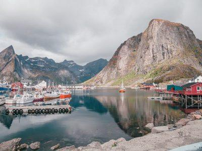 My Top 21 Norway Itineraries – Two Days to Two Weeks in Norway