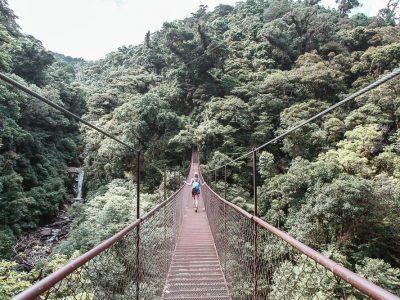 Is Boquete, Panama Worth Visiting?