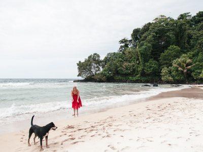 The Truth About Bocas Del Toro, Panama