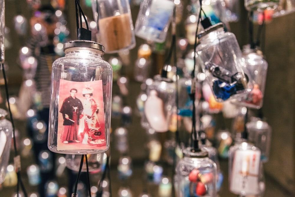 ogijima setouchi art festival japan