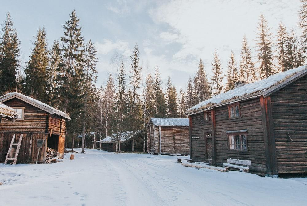 grane bygdetun helgeland museum
