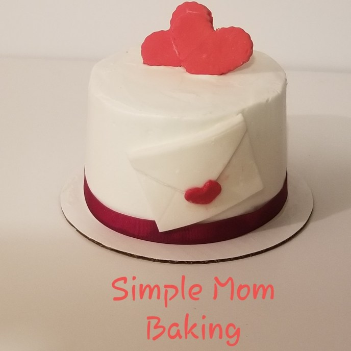 carmenbrown2 1024x1024 - Simple Mom Baking