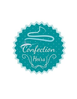 confectionheirslogo 791x1024 - Confection Heirs