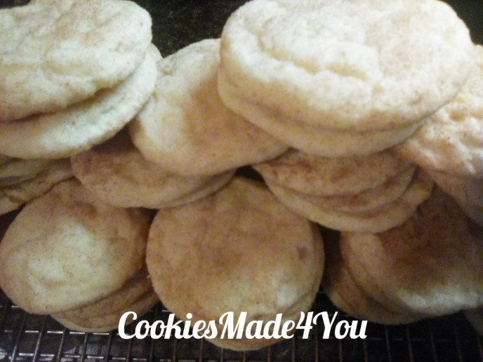 made4ucookies4 1024x768 - Cookies Made 4 You