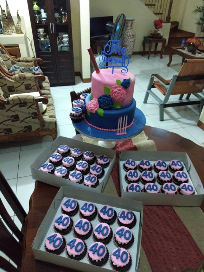 47172464 1913112465440168 3138346664910127104 n - Ady's Home of Cakes and Pastries