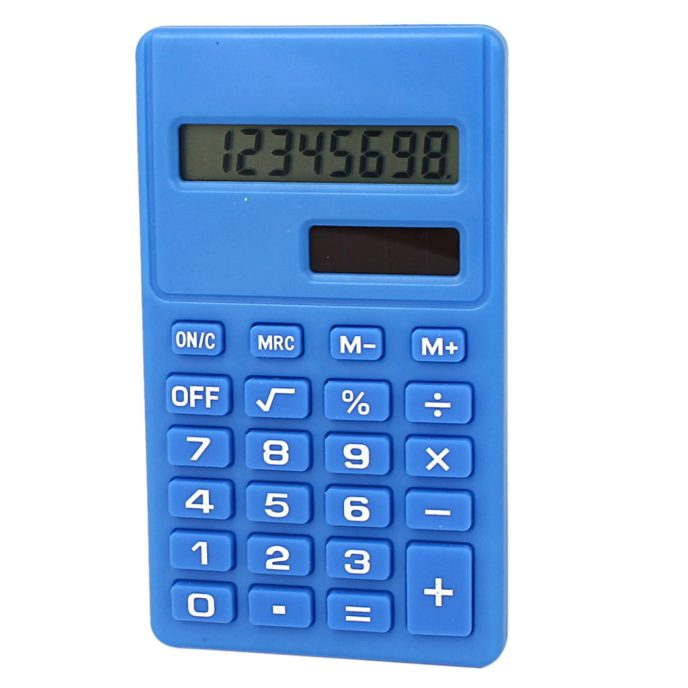 calculator 2 1024x1024 - Cake Pricing Calculator