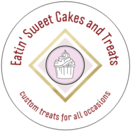 photo editor ds 1563220214738 - Eatin' Sweet Cakes and Treats