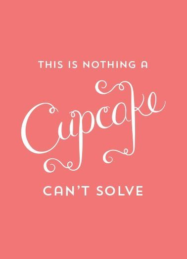 2 6 - Baking Quotes