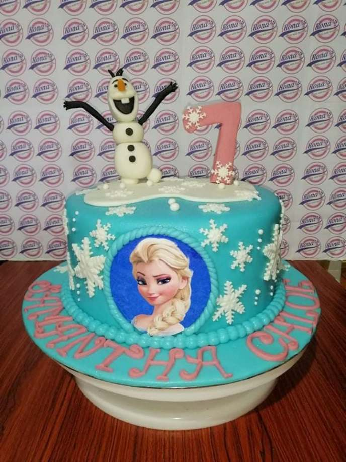 66447984 491738434928140 812747471854764032 n 1 - Rona's Cakes and Pastries