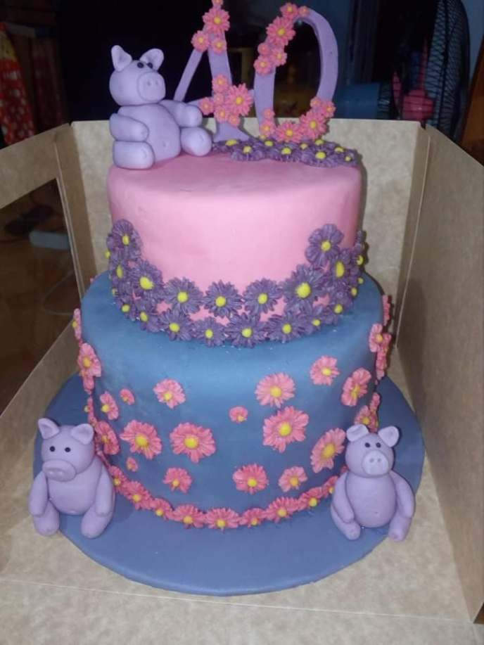 68255122 480036406107209 6636262601657417728 n 1 - Rona's Cakes and Pastries