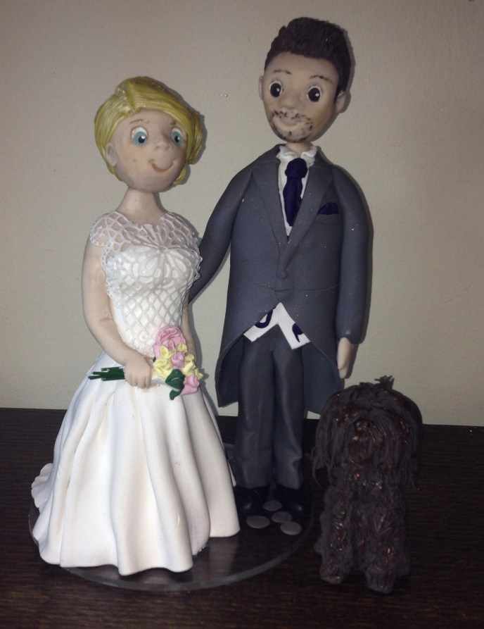 68892840 914182098929465 1560870129879744512 n - Personalized Cake Toppers by Gaynor Collingwood