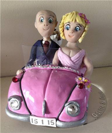 69002362 543676713038423 4806994266029031424 n - Personalized Cake Toppers by Gaynor Collingwood