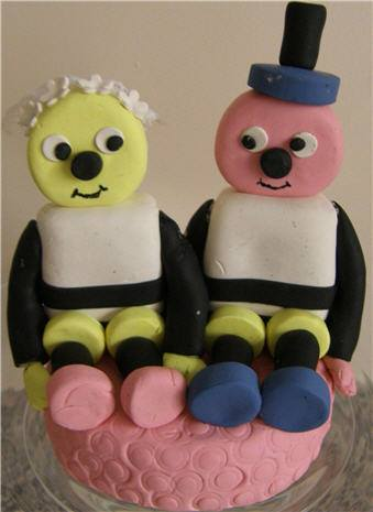 69287013 474969456676266 5519852279026417664 n - Personalized Cake Toppers by Gaynor Collingwood