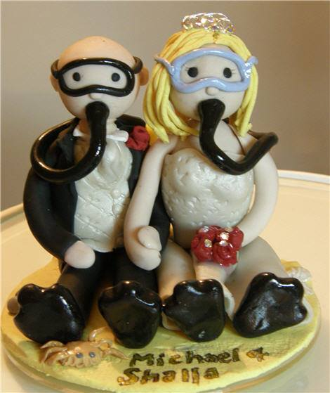 69373389 364319661186080 3896754850486026240 n - Personalized Cake Toppers by Gaynor Collingwood