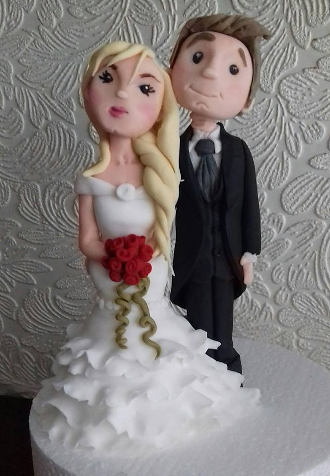 69656382 303756900445751 8504530554593476608 n - Personalized Cake Toppers by Gaynor Collingwood