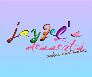 IMG 20190722 141100 - Jayzel's Desserts Cakes and More