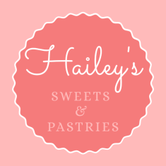 cathy10 - Hailey's Sweets & Pastries