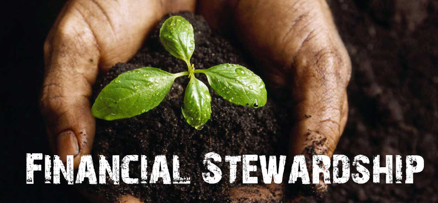 FinancialStewardship_Photo