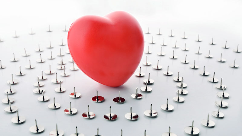 https://i0.wp.com/www.heartrelationships.com/wp-content/uploads/2001/10/Vulnerable-Heart.jpg