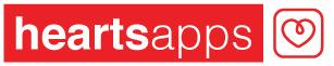 heartsapps logo
