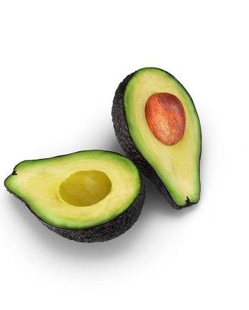 HeartsDiet Avocado