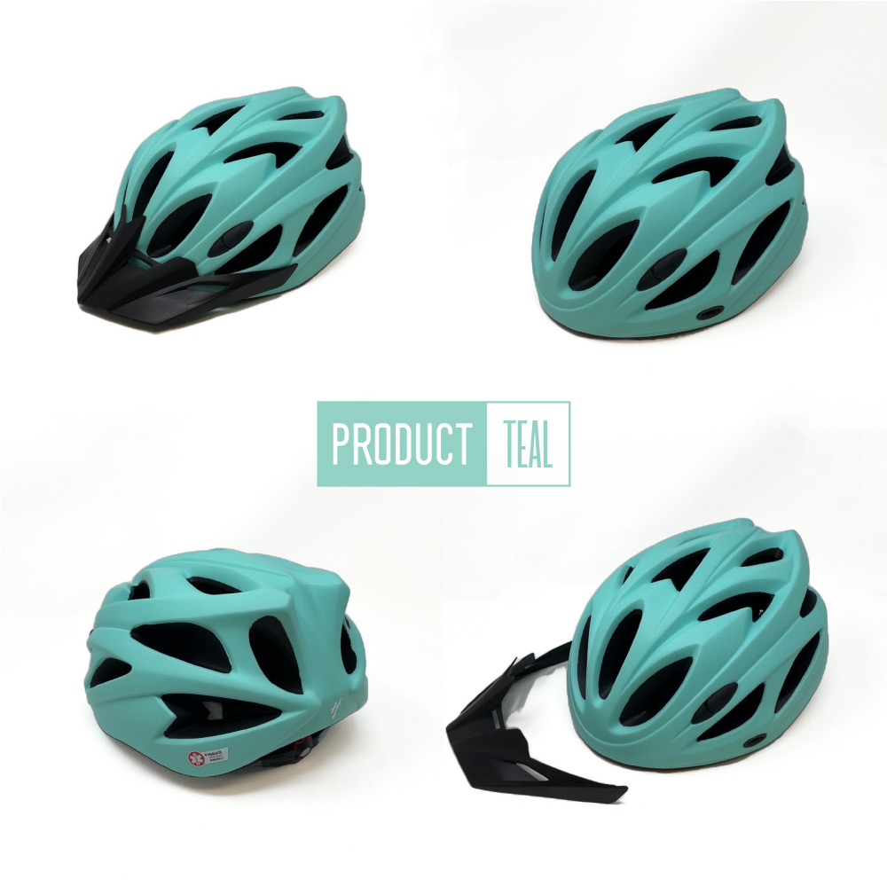 Product teal