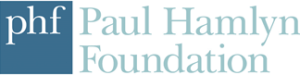 paul-hamlyn-foundation-logo