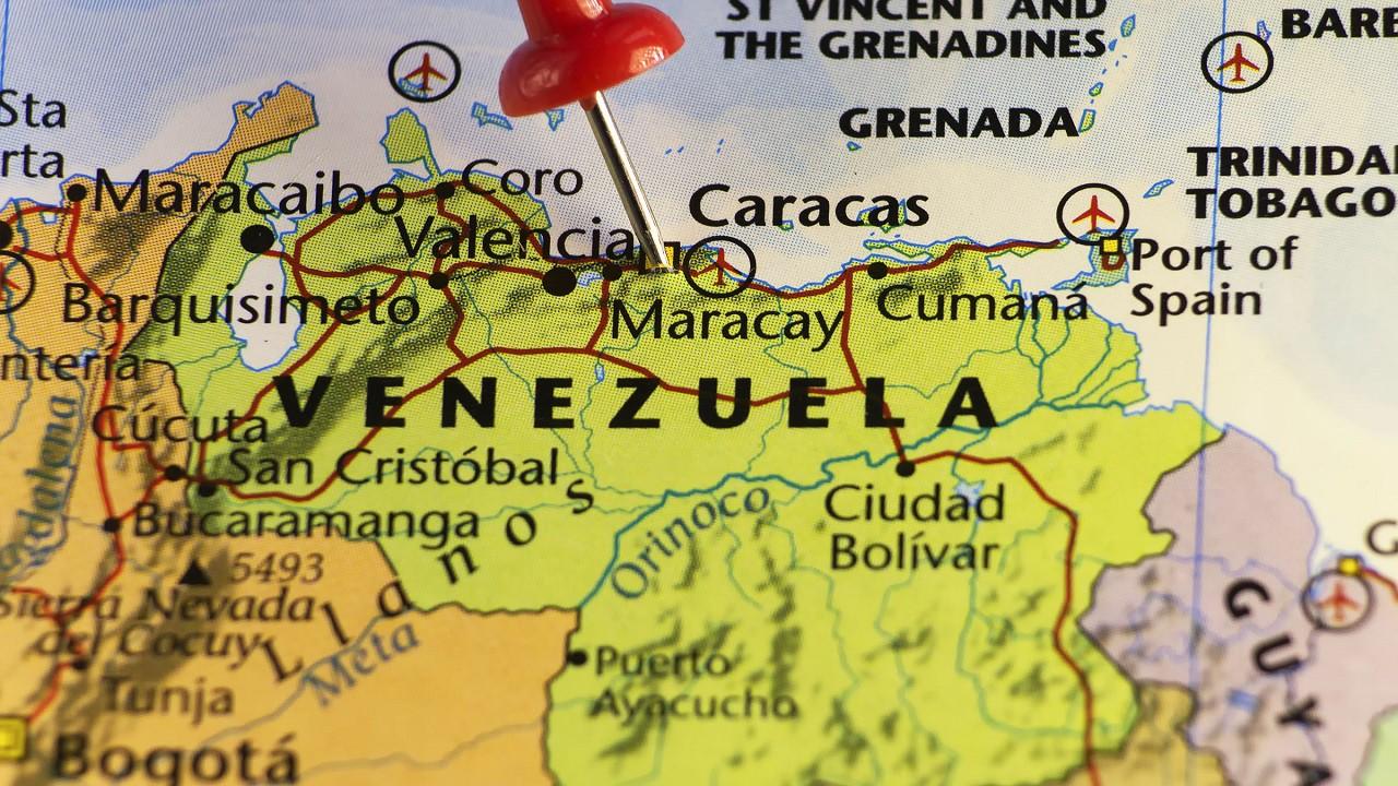 Venezuelan Authoritarianism And The Destruction Of Decentralized
