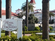 Pest Control Coronado Hearts Management