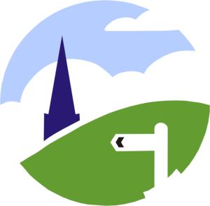 CTVA-logo.png