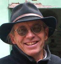 TIM EICHER, M.Ed.