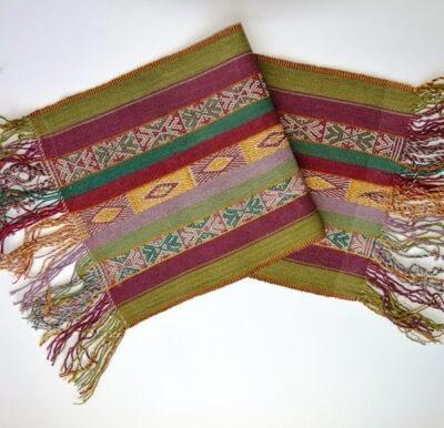 peruvian-quero-woven-textiles.jpg?resize=400%2C386&ssl=1