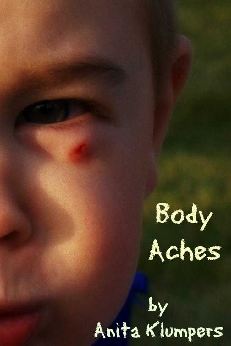 Body Aches