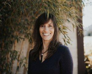 Julie Fisher, Licensed Massage Therapist at Heartwish Healing Center