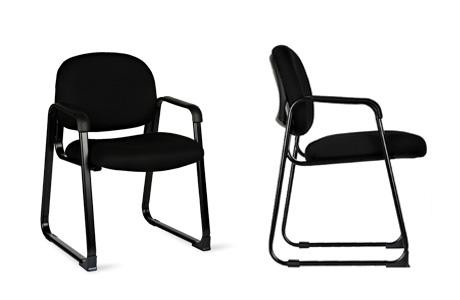 office chair kelowna chairs folding plastic heartwood manufacturing ltd furniture :: seating jupiter series luna