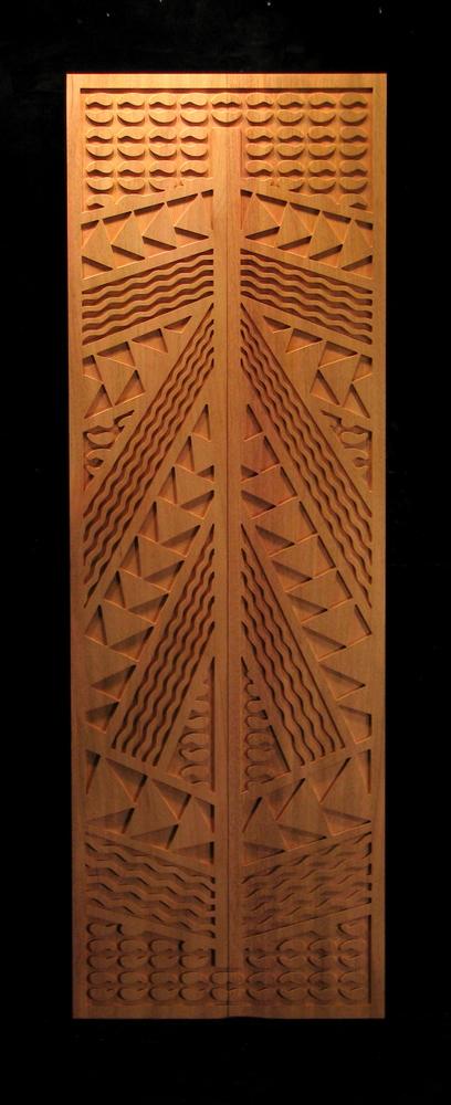 wood kitchen islands light table kappa panel | carved decor