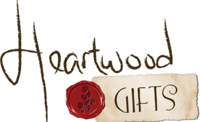 Unique Gifts Online Personalized Gifts Canada Heartwood