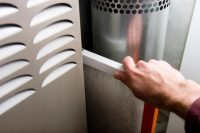 Furnace Tune Ups, Cleaning & Maintenance Tips  Heat