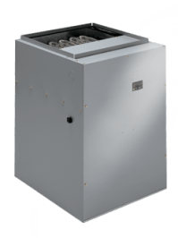 New Ducane (by Lennox) Electric Forced Air Furnace