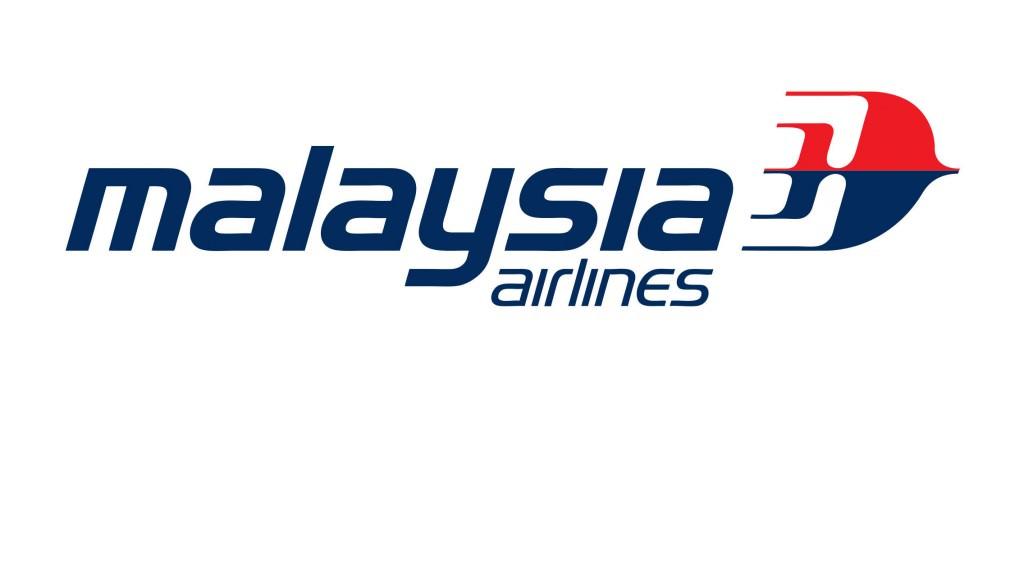 Malaysia Airlines Logo Heatcon