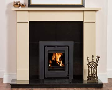 Heat Design Your Answer For Stoves Fireplaces In Ireland