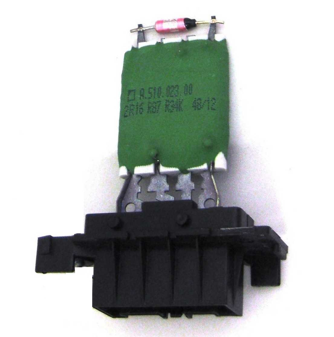 hight resolution of heater resistor for vauxhall corsa d