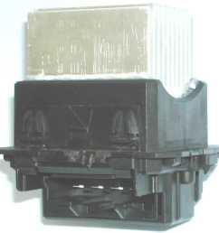 citroen c4 picasso fuse box fault [ 1123 x 1045 Pixel ]