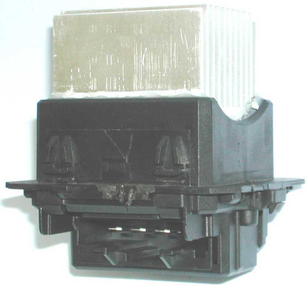 medium resolution of citroen c4 picasso fuse box fault