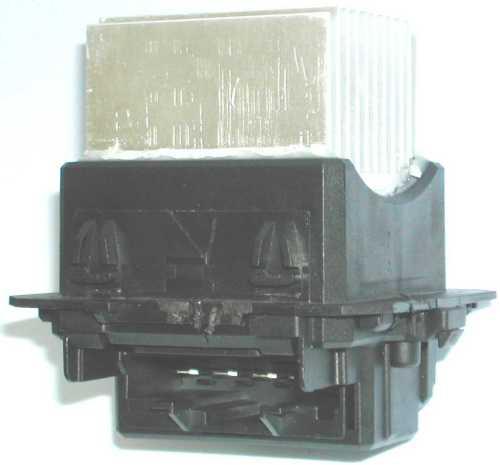 small resolution of citroen c4 picasso fuse box fault