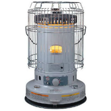 Are Kerosene Heaters Safe Indoors Facias